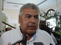 'Cero impunidad en revisión de cuentas públicas 2018'