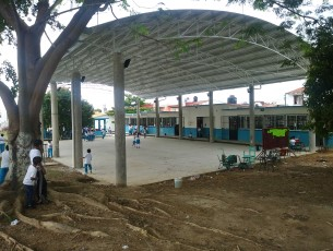 Se reactivan escuelas  normales en Tabasco con  Nueva Escuela Mexicana