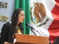 Presentan iniciativa para reformar el Código Penal
