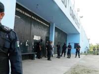 Aumenta corrupción en penal de Comalcalco