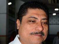 Avanzan 95% las obras aledañas al Pino Suárez