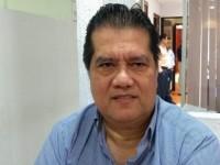 Garantizado pagos a docentes: Narváez