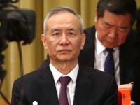 China dispuesta a alcanzar acuerdo comercial con EU