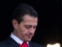 Sólo ruido, el presunto desvío de  recursos de Pemex a campaña de EPN
