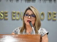 Se auditarán cuentas públicas de la región Chontalpa y Centro