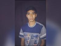Fallece estudiante  del COBATAB
