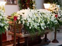 Decretan duelo nacional por muerte de Walter M