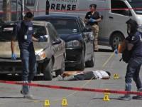 EU pide clasificar a cárteles mexicanos como terroristas