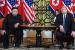 Corea del Norte rechaza diálogo