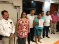 Rinde frutos trabajo conjunto entre CERTT y ayuntamientos
