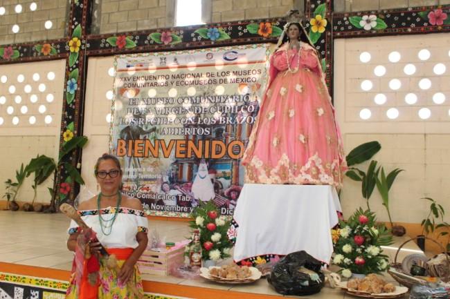 Rescatarán la lengua  y cultura de indígenas