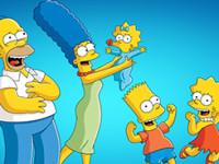 Los Simpson festejan tres décadas al aire