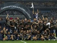 Rayados buscará hacer historia en el Mundial de Clubes