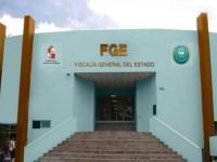 Recupera la FGE tres unidades con reporte de robo en Cárdenas