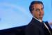 Bolsonaro deja en duda si enviará representante a investidura de Brasil