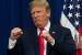 Procede juicio  contra Trump