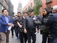 'No nos dieron atole  con el dedo': LeBarón