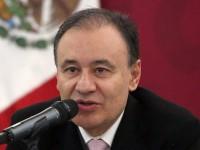 Depuración de mandos en la  SSPC vinculados a García Luna