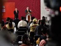 México llevará a La Haya  disputa de sede en Bolivia