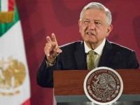 México tratará con fiscal  de EU trasiego de armas