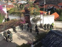 No hay rompimiento con Bolivia: Cordero