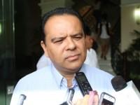 Visitas de AMLO refrendan su compromiso con Tabasco