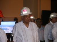Anuncian nueva visita de AMLO a Tabasco
