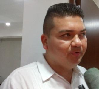 Califican como 'mercenarios' al PRD y PRI por insistir en nueva 'Resistencia Civil'