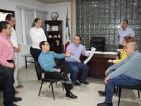 Modernizarán  el Registro Civil