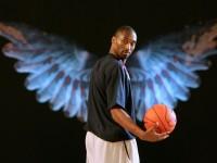 Los Oscar rendirán homenaje a Kobe