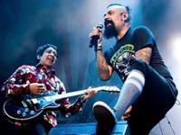 Panteón Rococó  celebrará 25 años con mega concierto
