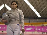 Paola Pliego le gana a la  Conade demanda millonaria