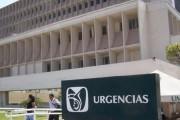 Tabasqueña, titular del Órgano de Operación Administrativa del IMSS