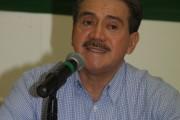Acuerdan locatarios con la CFE pagar adeudo de más de 2 mdp: Evaristo