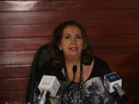 Garantiza Salud vigilancia epidemiológica en Tabasco