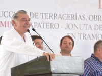 En Tabasco no hay  impunidad para nadie