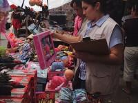 Pone en marcha Salud  operativo de 'Reyes Magos'