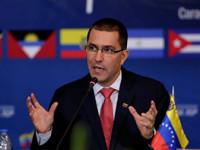 Maduro no acepta visita de Derechos Humanos
