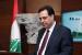 Líbano forma un nuevo gobierno