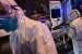 Reporta Ecuador primer caso de coronavirus