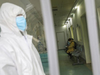Mexicanos en Wuhan están  en buen estado de salud: SRE