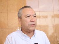 Descartan que '17 de julio' participe en elecciones