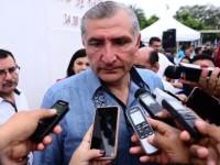 Regresa Tabasco 50 mdp a la Federación: AAL