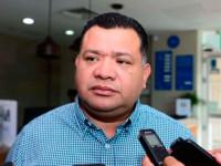 'Se regularizará servicio de Insabi en próximos meses'