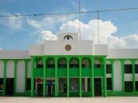 Reprueban ciudadanos a municipios de Tabasco