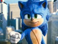 Sonic, recauda  60 mdd en 4 días
