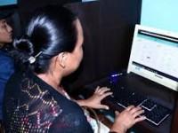 Otorgan prórroga para preinscripción en línea