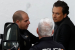 Emilio Lozoya fue investigado por la policía de España