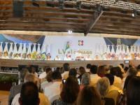 Convocan a gobernadores a  un pacto contra la corrupción
