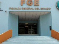 Cierra enero la FGE con  un sólo caso de feminicidio